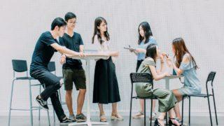 韓国語 会話